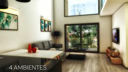 Foto Edificio en Olivos-Vias/Rio Juan Carlos Cruz 2235      número 7