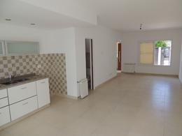 Foto Condominio en Adrogue BOUCHARD 651/53 número 20