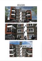 Foto Condominio en San Bernardo Del Tuyu MITRE 2900 número 9