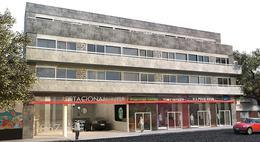 Foto Edificio en Palermo Mario Bravo 800 número 2