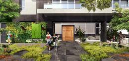 Foto Edificio en Olivos Corrientes 1400 número 5