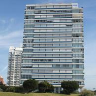 Foto Edificio en Punta del Este Uruguay Link número 1