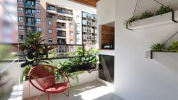 Foto Edificio en Nueva Cordoba Faro de Rondeau |  Rondeau 533 número 6