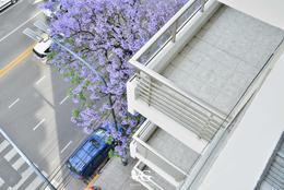 Foto Edificio en Belgrano Libertador y Sucre número 20
