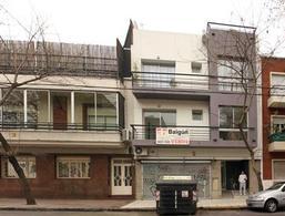 Foto Edificio en Palermo Armenia 1300 numero 1