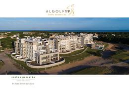 Foto Edificio en Costa Esmeralda Al Golf 19 número 2