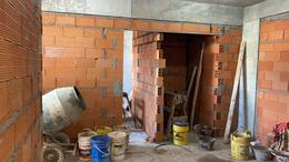 Foto Edificio en Piñeyro MEJICO 18 número 15