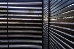 Foto Barrio Privado en San Miguel De Tucumán Dúplex (2 Dorm) Financiados (frente a shopping Portal) número 2