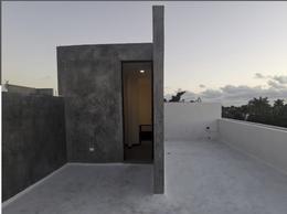 Foto Condominio en Montes de Ame Montes de Ame número 7