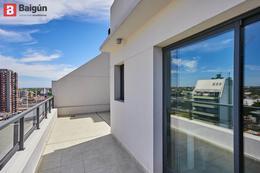 Foto Edificio en Nuñez AV. CABILDO Y PICO número 17