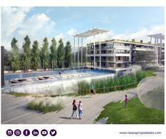 Foto Condominio en V.Escondido Greenpark | Republica de China 2000 número 27