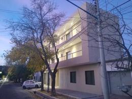 Foto Condominio en Godoy Cruz Sargento Cabral número 2
