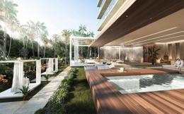 Foto Edificio en Aventura Biscayne Boulevard 16385 - Miami número 11