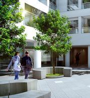 Foto Edificio en La Blanqueada Bulevar Artigas esq. Garibaldi número 6