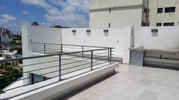 Foto Departamento en Venta en  Abasto,  Rosario  Moreno 2400