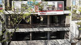 Foto Edificio en Nuñez 3 de Febrero 3300 número 7