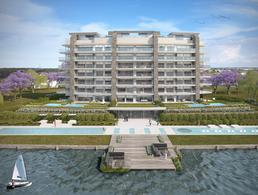 Foto Edificio en Yoo Nordelta Av. del Golf 400, Yoo Nordelta.  número 1