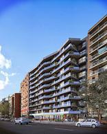 Foto Edificio en Unión Próximo a José Batlle y Ordoñez y Av. Italia número 2