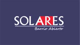 Foto Barrio Abierto en Solares Viví en un marco natural  número 1