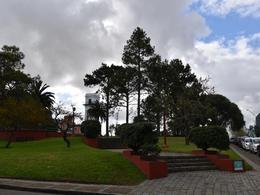 Foto Edificio en Maldonado             Arturo Santana 882 y Zelmar Michelini           número 4