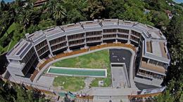 Foto Condominio en Punta Chica Arias 3100  numero 2