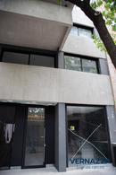 Foto Edificio en Nuñez Vuelta de Obligado 2800 número 9