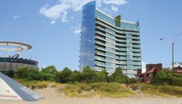 Foto Edificio en Playa Mansa Punta del Este / Playa Mansa numero 2