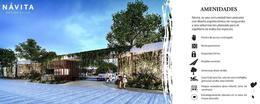 Foto Barrio Abierto en Santa Gertrudis Copo Calle 88, Santa Gertrudis Copo número 1