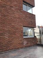 Foto Edificio en Moron Sur Ing. E Boatti 100 número 3