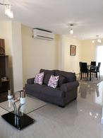 Foto Casa en Venta en  Vía a la Costa,  Guayaquil  Costalmar 2 - Malta