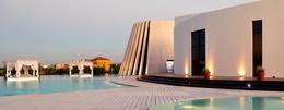 Foto Edificio en Yoo Nordelta Yoo Nordelta - Av. del Golf 625 número 18