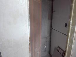 Foto Departamento en Venta en  Cofico,  Cordoba  JUJUY 1540