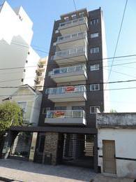 Foto Edificio en Lanús Este Arturo Illia 1085 número 31