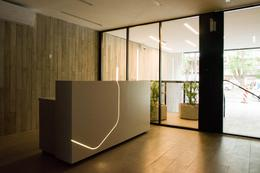 Foto Edificio de oficinas en Puerto Buceo Luis A. de Herrera esq. 26 de marzo número 2
