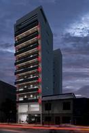 Foto Edificio en La Plata Calle 8 e/ 44 y Diag. 77 número 1