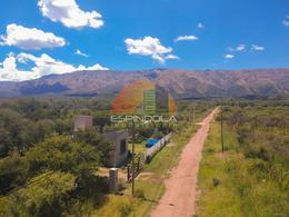 Foto Barrio Abierto en La Sebastiana Piedra Blanca Abajo número 10