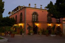 Foto Barrio Privado en Loreto  número 5