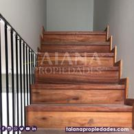 Foto Casa en Venta en  Green Ville 2,  Cordoba Capital  Green Ville 2-  Bernardo O'Higgins 6100