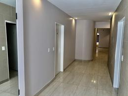 Foto Edificio en Flores Av.  Alberdi 2934           número 15