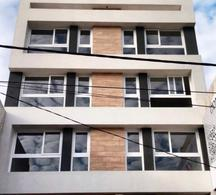 Foto Edificio en Lanús Oeste SENADOR PALLARES 600 número 17