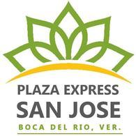 Foto Local en Venta en  Ejido San Jose Novillero,  Boca del Río  Locales Comerciales en VENTA desde 33m2 en San José Novillero