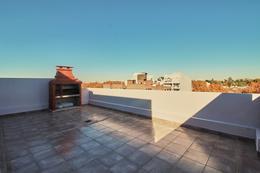 Foto Edificio en Villa Urquiza ANDONAEGUI 1200 número 3