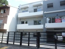 Foto Edificio en San Bernardo Del Tuyu Zuviria 376 número 5