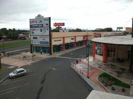 Foto Barrio Privado en Tejería Abedules No. 80, Ciudad Industrial Bruno Pagliai, Tejería, Veracruz. número 5