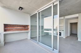 Foto Edificio en Saavedra Naon 3561 número 11
