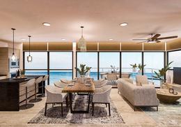 Foto Condominio en Nueva Yucalpeten YUCALPETÉN Resort Marina, Departamentos, Pent-houses y Villas en Pre Venta, 2 a 4 Recamaras, Progreso, Yucatán número 15