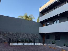 Foto Condominio en Villa De Mayo A metros de Av. San Martín, el Club Indu y a 200 metros de la R 202 número 4