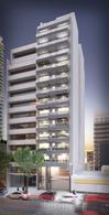 Foto Edificio en Nuñez             CABILDO 4765           número 12