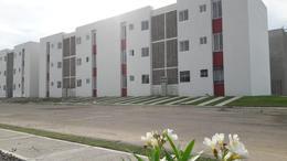 Foto Departamento en Venta en  Bahía de Banderas ,  Nayarit  FRACCIONAMIENTO LA JOYA PLANTA MEDIA