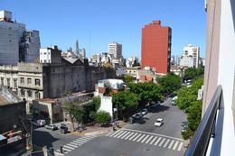 Foto Edificio en San Telmo Espai San Telmo - Av. Juan de Garay 612 número 34